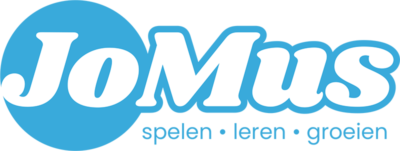 JoMus